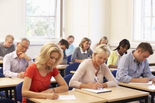 Izsludināta izglītības iestāžu pieteikšanās dalībai Pieaugušo izglītības projektā