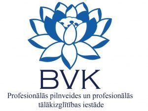 Biznesa Vadības Konsultācijas Logo