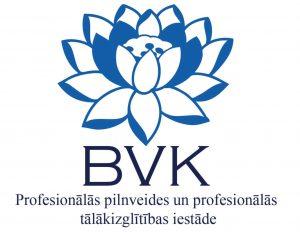 Liels Biznesa Vadības Konsultācijas Logo